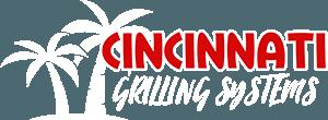Cincinnati Grilling System