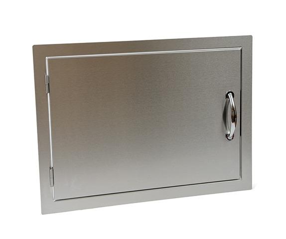 Cincinnati Grilling System - Accessories SS Access Door