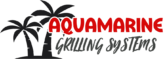 Aquamarine Grilling Systems